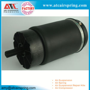 Auto Parts Rear Rubber Air Suspension Spring for Land Rover L332 Rkb000151 pictures & photos