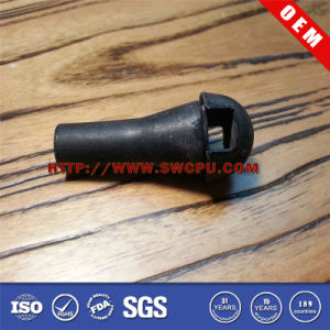 Customized OEM Rubber Insert Plug pictures & photos