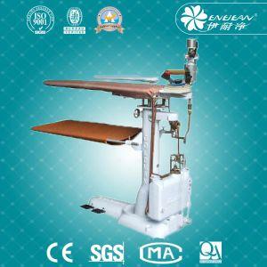 Guangzhou Enejean Washing Equipment Spotting Table