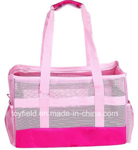 Dog Bed Carrier Bag Mat Supply Pet Carrier pictures & photos