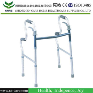 Mobility Walker Rollator, Walking Aids pictures & photos
