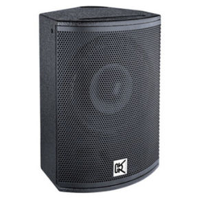Studio Light Audio PA Speaker+Cvr Sound System +China Wholesale pictures & photos