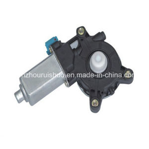 Window Lift Motor for Buick Excelle Daewoo pictures & photos