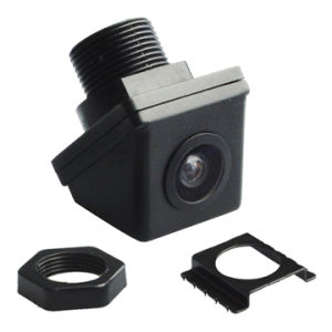 Car Real View Camera with Mini Size pictures & photos