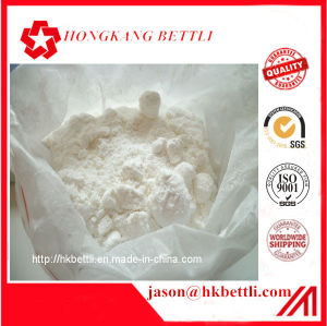 Testosterone Phenylpropionate Raw Steroid Powder Muscle Building Steroid pictures & photos