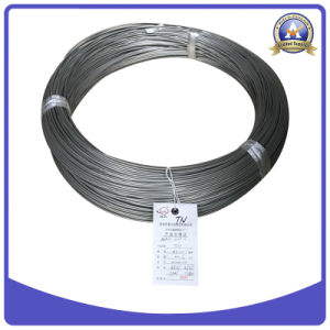 Extension Negative T Type Thermocouple Wire pictures & photos