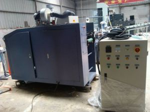 Printing Machine Single Color (RY-320G-1C) pictures & photos