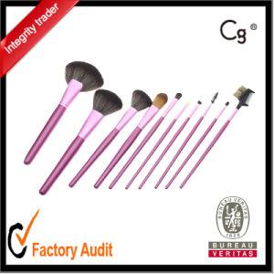 6PCS Fashion Cosmeics Makeup Brush pictures & photos