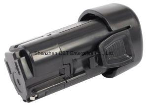 Battery for Black & Decker Bdcdmt112 Egbl108 Bl1110 Bl1310