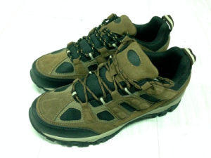 Outdoor Shoes for Man and Women pictures & photos
