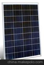 60W 18V Poly Solar Panel, Solar PV Module with Positive Tolerance of Output pictures & photos