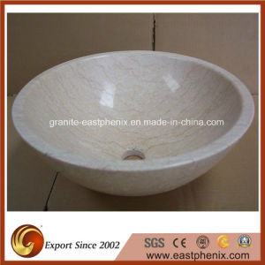 Fashionable Stone Sink for Kitchen pictures & photos
