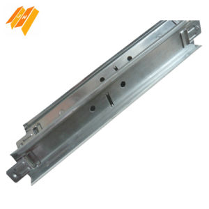 Hold Exceptionally Tight Tolerances Suspended Ceiling Grid pictures & photos