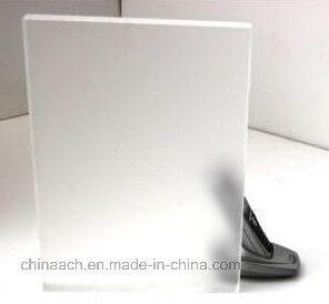 Anti Reflective Acrylic Frosted Sheet