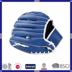 Wholesale Baseball Glove pictures & photos