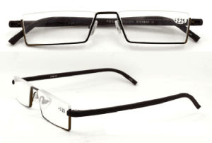 2017 Good Quality New Sunglass pictures & photos
