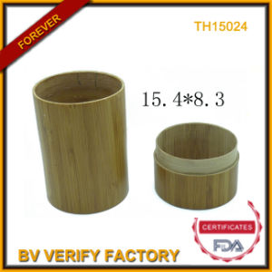 Custom Bamboo Cases for Sunglasses Bulk Buy From China Th15024 pictures & photos
