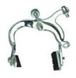 Bicycle Bike Spare Parts Brake pictures & photos