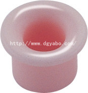 Ceramic Fine Polished Porcelain Beads pictures & photos