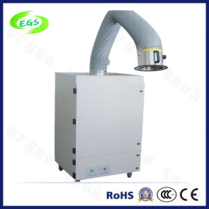 High Capacity Smoke Absorber Welding Fume Extractor pictures & photos