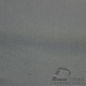75D 290t Water & Wind-Resistant Outdoor Sportswear Down Jacket Woven Plain 100% Polyester Pongee Fabric (E178) pictures & photos