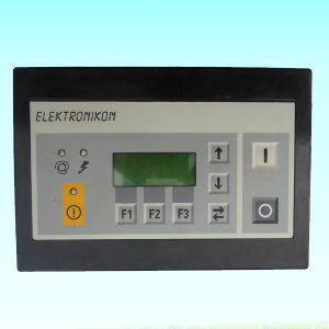 Hot Sale Control Panel Digital Temperature Controller pictures & photos