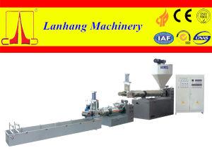 Lanhang Lh-200y Intermeshing Mixer pictures & photos