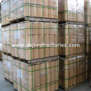 Refractory High Alumina Bricks for Various Furnaces General Uses pictures & photos