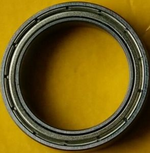 NSK SKF Deep Groove Ball Bearing (6902, 6903, 6904, 6905) pictures & photos