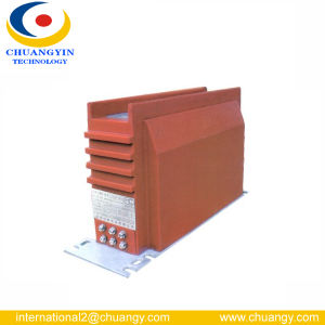 11kv Block Type Indoor Current Transformers or Cts of 10~1200/5; 0.2s~10p pictures & photos