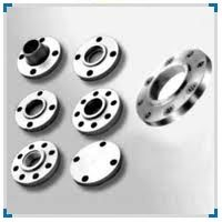 Stainless Steel Flange, Ss304 Screwed Flange, Ss316 Flange pictures & photos