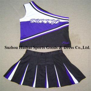 Cheerleading Uniforms pictures & photos
