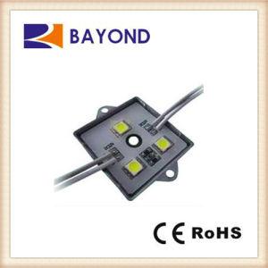 SMD LED Modules 0.72W Waterproof LED Module Lighting
