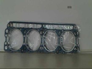 Truck Parts-Cylinder Gasket for Cwb520/RF8 (11044-96002) pictures & photos