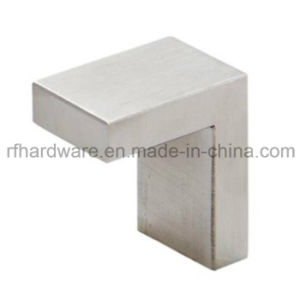 Stainless Steel Cabinet Knob Furniture Stainless Steel Knob pictures & photos