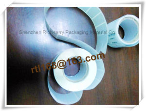 Manufacturers Supply for The White DOT Label pictures & photos
