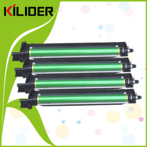 China Suppliers Toner Drum Unit Clt-R808 for Samsung Color Copier pictures & photos