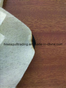 Spunlace Non-Woven Nomex Fabric, Flame Retardant pictures & photos