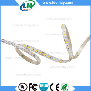 850LM/M CRI90+ SMD3528 LED Strip Light for Indoor decoration pictures & photos