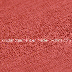 Polyester Shimmer Wide Width Inherently Fire/Flame Retardant Fireproof Voile pictures & photos