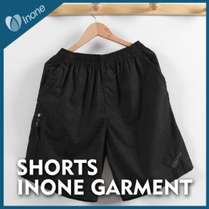 Inone 022 Mens Swim Casual Short Pants Board Shorts