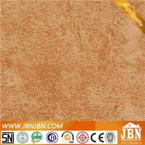 Anti Slip 300X300mm Glazed Rustic Ceramic Tile (3A086) pictures & photos