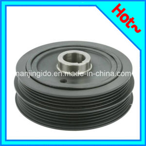 Car Parts Auto Crankshaft Pulley for Toyota Avensis 1997-2000 13470-16100 pictures & photos