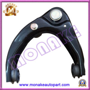 Suspension Right Upper Front Control Arm for Mazda6 (GJ6A-34-200B R) pictures & photos