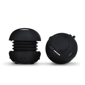 2016 Good Promotion Mini Portable Hamburger Speaker for Market pictures & photos