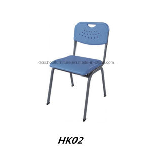 High School Furniture Classroom Chairs Training Chair for Sale pictures & photos
