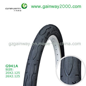 G-941A Mountain Bicycle Yyre/20*2.125/26*2.125 Bicycle Tyre