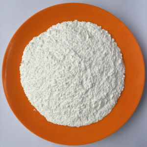 Unlimited Colors Melamine Formaldehyde Resin Powder