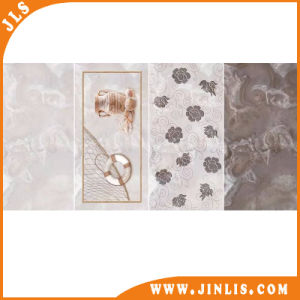 6D Interior Wall Tile for Bathroom pictures & photos