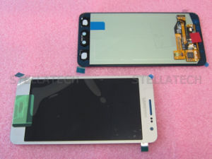 Phone LCD Screen for Samsung Galaxy A3 LCD Screen Assembly pictures & photos